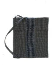 HERMES(エルメス)の古着「ミニショルダーバッグ」|ブラック