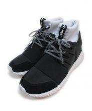 adidas originals(アディダスオリジナル)の古着「スニーカー」 ブラック
