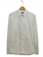 GIVENCHY(ジバンシー)の古着「シャツ」