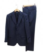 MACKINTOSH LONDON(マッキントッシュ ロンドン)の古着「2Bスーツ」