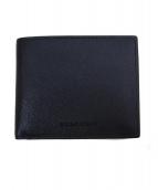 BURBERRY(バーバリー)の古着「2つ折り財布」