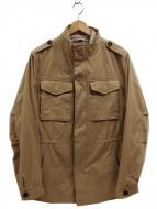 Brooks Brothers Red Fleece(ブルックス ブラザーズレッド フリース)の古着「M65ジャケット」
