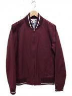 Brooks Brothers Red Fleece(ブルックス ブラザーズレッド フリース)の古着「スタジャン」