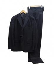 SOUTHWICK(サウスウィック)の古着「2Bスーツ」