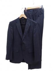 JOSEPH(ジョゼフ)の古着「セットアップスーツ」
