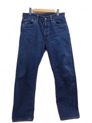 LEVI'S(リーバイス)の古着「デニムパンツ」