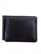 GLENROYAL(グレンロイヤル)の古着「2つ折り財布」