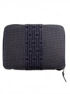 HERMES(エルメス)の古着「ラウンドジップ財布」