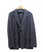 TODDSNYDER(トッドスナイダー)の古着「テーラードジャケット」
