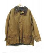 Barbour(バブアー)の古着「オイルドコート」