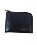 PORTER(ポーター)の古着「財布」