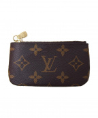 LOUIS VUITTON()の古着「コインケース」