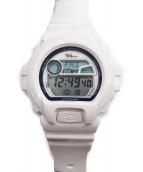 CASIO×Ron Herman(カシオ×ロンハーマン)の古着「腕時計」