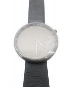 bulbul(バルバル)の古着「腕時計」