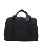 BRIEFING(ブリーフィング)の古着「ビジネスバッグ」|ブラック