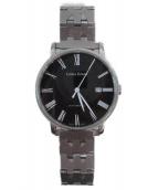 Louis Erard(ルイエラール)の古着「腕時計」