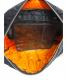 中古・古着 PORTER (ポーター) ビジネスバッグ ブラック タンカー:5800円