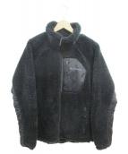 Columbia(コロンビア)の古着「ARCHER RIDGE JACKET」 ブラック