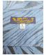 Sun Surfの古着・服飾アイテム:6800円