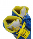 中古・古着 NIKE (ナイキ) スニーカー ブルー×イエロー サイズ:28㎝ CD2720-400:15800円