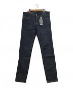 DSQUARED2(ディースクエアード)の古着「PANTS 5 POCKETS」|インディゴ