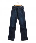 LEVI'S(リーバイス)の古着「デニムパンツ」|インディゴ
