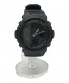 CASIO(カシオ)の古着「腕時計/AWGM100」 グレー