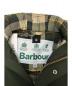 Barbourの古着・服飾アイテム:19800円
