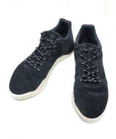 adidas(アディダス)の古着「TUBULAR ISTNT LOW」 ブラック