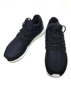 adidas(アディダス)の古着「TUBULAR RDL」 ブラック
