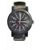 TIMEX×HYSTERIC GLAMOUR(タイメックス×ヒステリックグラマー)の古着「OVER SIZE CAMPER」