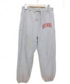RISEY(ライジー)の古着「RCH PANTS」|グレー