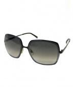 DSQUARED2(ディースクエアード)の古着「サングラス」|ブラック