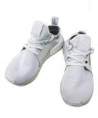 adidas(アディダス)の古着「NMD XR1」|グレー