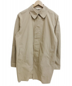 JOURNAL STANDARD(ジャーナル スタンダード)の古着「シングルコート」