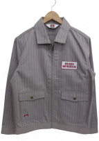 BEN DAVIS(ベンデイビス)の古着「ワークジャケット」