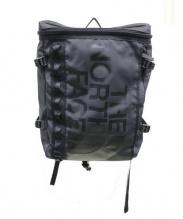 THE NORTH FACE(ザノースフェイス)の古着「BC Fuse Box」|ブラック