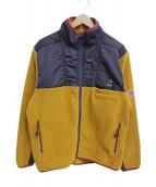 Lafayette(ラファイエット)の古着「フリースジャケット」