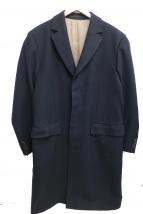 HUGO BOSS(ヒューゴボス)の古着「チェスターコート」