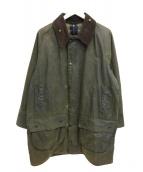 Barbour(バブアー)の古着「Gamefair Jacket」