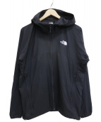 THE NORTH FACE(ザノースフェイス)の古着「Swallowtail Hoodie」