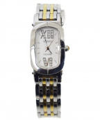SEIKO EXCELINE(セイコーエクセリーヌ)の古着「腕時計」