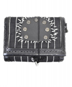 ebagos(エバゴス)の古着「財布」|ブラック