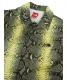 SUPREME×THE NORTH FACEの古着・服飾アイテム:18800円