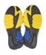 adidas×Ninjaの古着・服飾アイテム:4800円