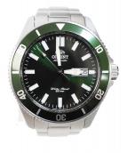 ()の古着「腕時計/自動巻き/海外企画限定カラー」