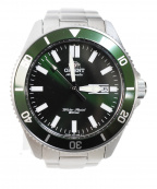 ORIENT(オリエント)の古着「腕時計/自動巻き/海外企画限定カラー」
