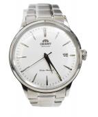 ()の古着「自動巻き腕時計」