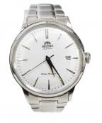 ORIENT(オリエント)の古着「自動巻き腕時計」