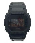 ()の古着「腕時計/デジタル/G-SHOCK」